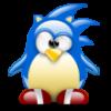 Sonic_gd